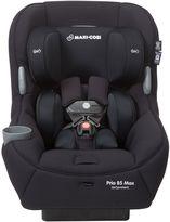 Maxi-Cosi PriaTM 85 Max Convertible Car Seat in Night Black