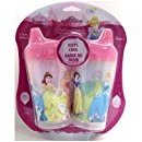 Learning Curve Cup Insulated Disney Princess 9 oz 2Pk (Pack Of 10)