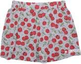 Converse Skirts - Item 13064391