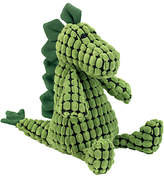 Jellycat Doppy Dino Soft Toy, One Size, Green