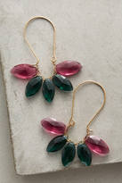 Anthropologie Alouette Earrings
