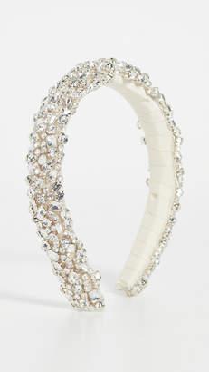 Jennifer Behr Czarina Headband