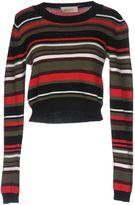Kontatto Sweaters - Item 39765053