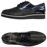 Kanna Lace-up shoe