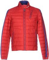 Club des Sports Down jackets - Item 41685406