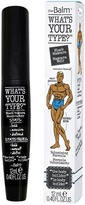 TheBalm What's Your Type? The Body Builder