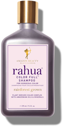 Rahua Color Full Shampoo 275Ml