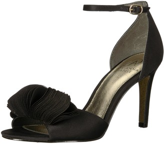 Adrianna Papell Women's Gracie Heeled Sandal