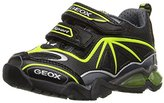 Geox J Light Eclipse 2 BO 2 Sneaker