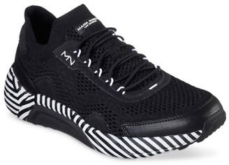 Mark Nason Enduro Silverton Slip-On Sneaker