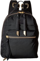 Foley + Corinna Fusion Nylon Backpack Backpack Bags