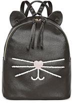 Arizona Mini Cat Backpack