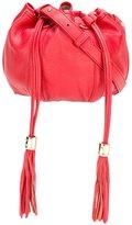 See by Chloe 'Vicki Evening' crossbody bag