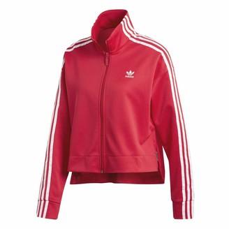 adidas Women's Track Jacket - Lifestyle Jackets Tracksuits
