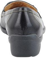 Softspots Soft Spots Tanya Leather Loafers