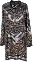 Hale Bob Short dresses - Item 34700597
