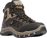 "Danner Men's TrailTrek 4.5"" Hiking Boot"