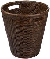 Baolgi - Waste Bin - Teak