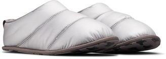 Sorel Hadley Faux Fur Slipper