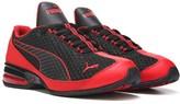 Puma Men's Reverb Running Shoe