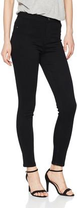 Morgan Women's 181-PTESS.P Skinny Jeans