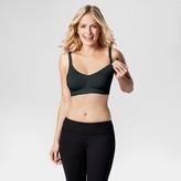 Bravado Designs Women's Body Silk Seamless Nursing Bra