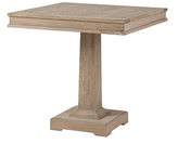 Eichholtz Lincoln Dining Table
