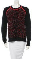 A.L.C. Sweater