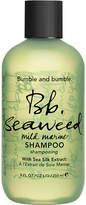 Bumble and Bumble Seaweed Shampoo 1000ml