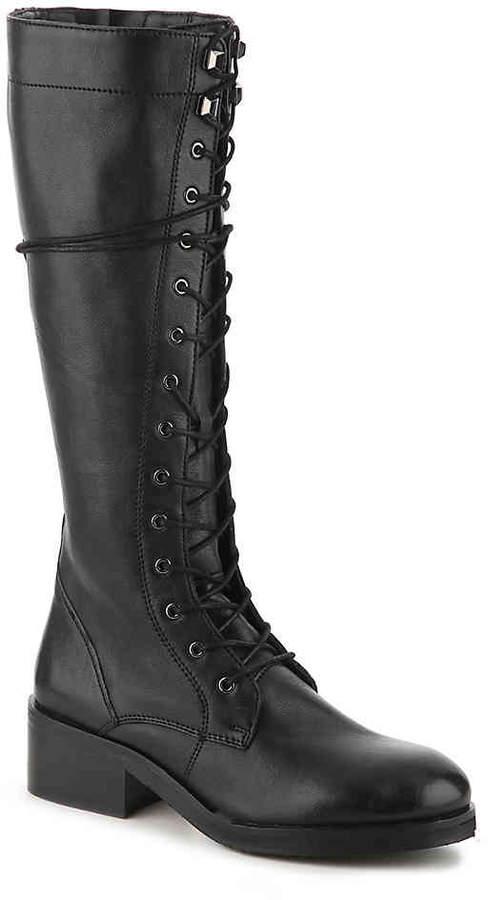 0159f8475b7d Steve Madden Fabric Women's Boots - ShopStyle