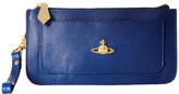 Vivienne Westwood Braccialini Pouch Card and Coin Holder