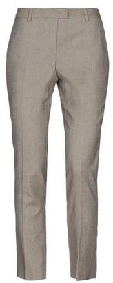 Atelier ARCHIVIO Casual pants