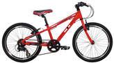 Iron Man Keauhou 20 inch Bike - Boy's
