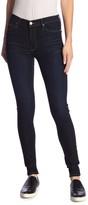 Black Orchid Gisele High Rise Super Skinny Jeans