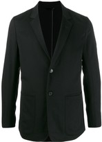 Paul Smith single breasted blazer