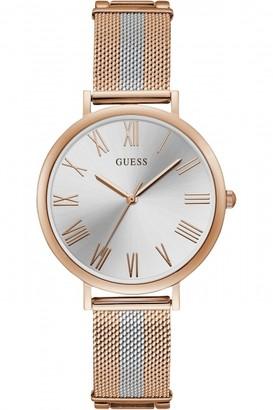 GUESS Watch W1155L4