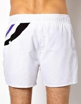 """Speedo Swim Shorts Retroscope 14"""" Watershort"""