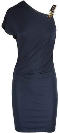b57c0232f Gucci One Shoulder Dresses - ShopStyle