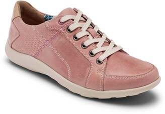 Cobb Hill Amalie Sneaker