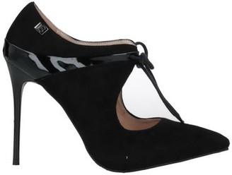 Laura Biagiotti Shoe boots