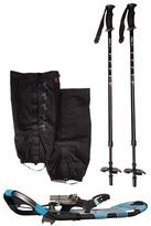 Tubbs Xplore Men Kit 25 Outdoor Sports Equipment