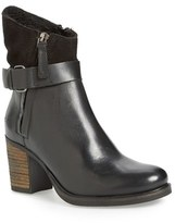 Bos. & Co. Women's 'Bestie' Waterproof Zip Bootie