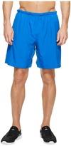 """Reebok Running Essentials 8"""" Shorts"""