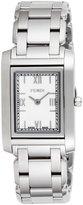 Fendi watch LOOP dial F775340J Men's parallel import goods]