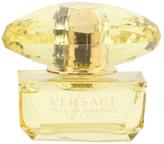 Versace Yellow Diamond Intense Ladies Eau De Parfum Spray (1.7 OZ)