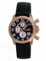 Equipe Hemi Collection Q506 Men's Watch