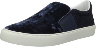 Marc Fisher Women's Calie Sneaker