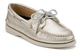 "Sperry A/O"" Boat Shoes"
