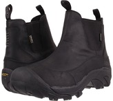 Keen Anchorage Boot II