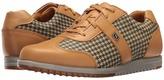 Foot Joy FootJoy - Spikeless Casual Collection T-Toe U-Throat Women's Golf Shoes